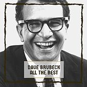 All the Best von Dave Brubeck