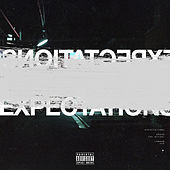 expectations by Break