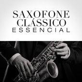 Saxofone Clássico Essencial de Various Artists