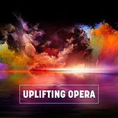 Uplifting Opera de Various Artists