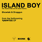 Island Boy by Showtek