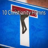 10 Christianity Hymns di Ultimate Christmas Songs