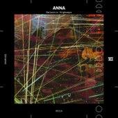 Galactic Highways di AnnaA