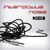 Rewire de Various Artists