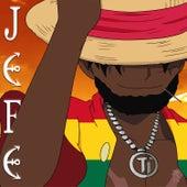 Jefe by TJ