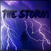 The Storm by Void