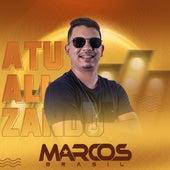 Atualizando von Marcos Brasil