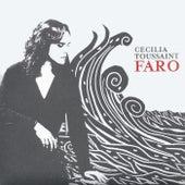 Faro de Cecilia Toussaint