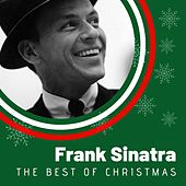 The Best of Christmas Frank Sinatra by Frank Sinatra