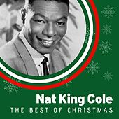 The Best of Christmas Nat King Cole by Nat King Cole