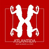 Atlantida van Bart&Baker
