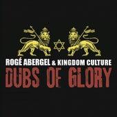 Dubs of Glory von Roge Abergel