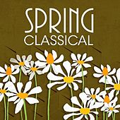 Spring Classical von Various Artists