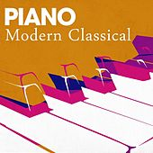 Piano: Modern Classical de Various Artists