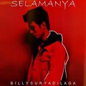 Selamanya von Billy Surya Dilaga