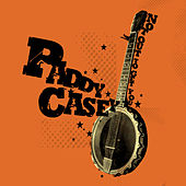 Not Out To Get You by Paddy Casey