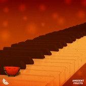The sound of you de Ludvig Hall