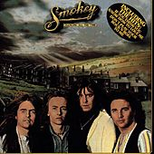 Changing All The Time von Smokie