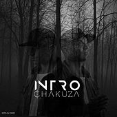 Intro / Heavy Rain by Chakuza