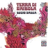Terra Di Gaibola by Lucio Dalla