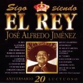 Sigo Siendo El Rey by Various Artists