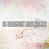 65 Goodnight Baby Calmer von Best Relaxing SPA Music