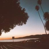 Ocean Ave (TRAY Studio Session) von Thilo