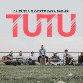 Tutu de Toto Riva