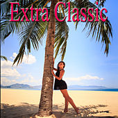 Extra Classic by Various Artists