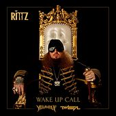 Wake up Call de Rittz