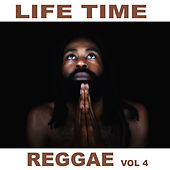 Life Time Reggae, Vol. 4 by Various Artists