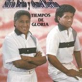 Tiempos de Gloria von Silvio Brito y Osmel Meriño