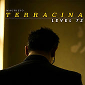 Always Something There to Remind Me de Maurizio Terracina
