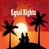 Equal Rights von Various Artists