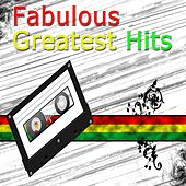 Fabulous Greatest Hits by Various Artists