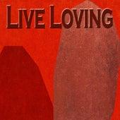 Live Loving von Various Artists