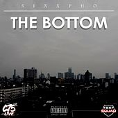 The Bottom by Sixxpho