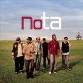 Nota by N.O.T.A.