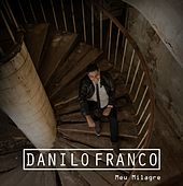 Meu Milagre de Danilo Franco