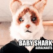 Baby Shark (Electronic Doo Doo Dance) by Auralnauts