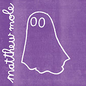 Ghost de Matthew Mole