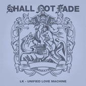 Unified Love Machine von LK