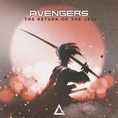 The Return of the Jedi von The Avengers
