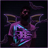 Yarasa Gibi by Rise