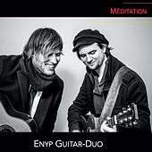 Méditation by Enyp Guitar-Duo