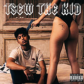 Diavolana de Tsew The Kid