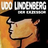 Der Exzessor von Udo Lindenberg