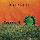Matahari by Various Artists