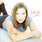 my best... by Meja