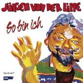 So bin ich von Jürgen von der Lippe